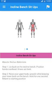 Fitness & Bodybuilding 1.4