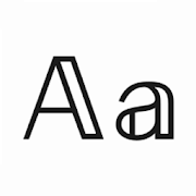 Fonts - Emojis & Fonts Keyboard 3.0.2