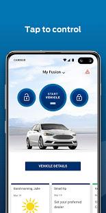 FordPass 2.26.2