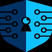 Free VPN - VPN4Test 1.0.5