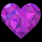 Freemeet - Free dating 1.6.1