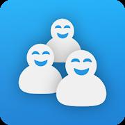 Friends Talk - Chat,Meet New People 2.0.8