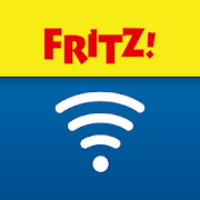 FRITZ!App WLAN 2.9.0