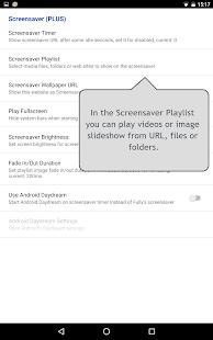 Fully Kiosk Browser & App Lockdown 1.39
