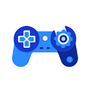 Gaming Mode - The Ultimate Game Experience Booster 1.0.28