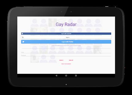 Gay Radar - dating, meeting chat hookup with men. 1022