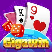 Gigawin 1.05