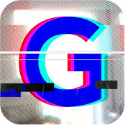 Glitch Video Effect & Trippy Effects Editor 1.16