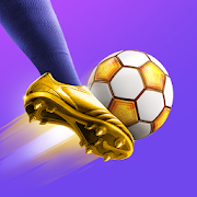 Golden Boot 2.1.6
