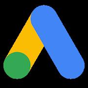 Google Ads 2.16.301448572