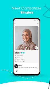 Hawaya - Serious Dating App with Marriage in Mind! 4.5.1