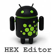 Hex Editor Free 3.2.3