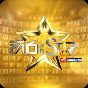 Hiru Star 1.0.10
