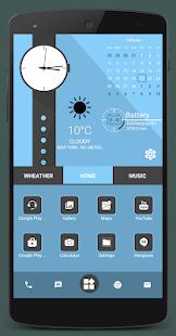 Home Launcher 2020 - Theme, Homescreen launcher 15.0