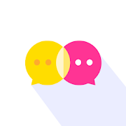 Honey Talk - Random Chat 4.15.03