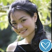 HongKongCupid - Hong Kong Dating App 3.1.4.2376