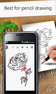 How to Draw - Easy Lessons 5.0