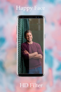 i8 Editor - HD Filters for Pictures 1.0.2