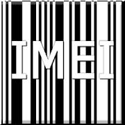 IMEI Analyzer 1.1.9