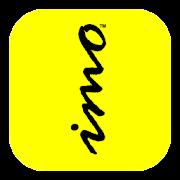 IMO 86k