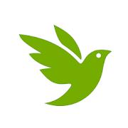 iNaturalist 1.18.5