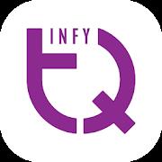 InfyTQ 5.8.2