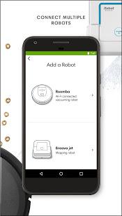 iRobot HOME 4.7.0-release