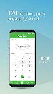 iTel Mobile Dialer Express 4.0.8