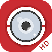 Video Players Editors Archives - mhapks.com