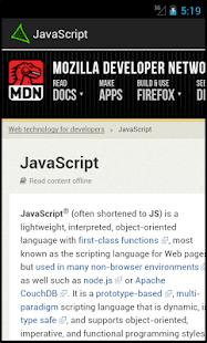 JavaScript 1.2.0