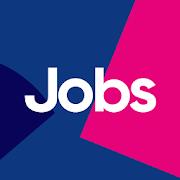 JobStreet - Build Your Career 5.1.1