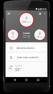 Laminox Remote Control 1.0.1-laminox