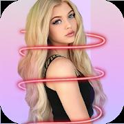 Beauty Archives - mhapks.com
