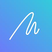 Art Design Archives - mhapks.com
