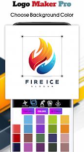 Logo Maker 2020- Logo Creator, Logo Design 1.1.2
