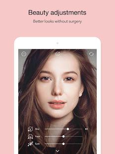 LOOKS - Real Makeup Camera 1.5.1