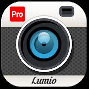 Lumio Cam 2.2.8