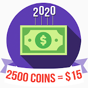 Make Money: Cash Rewards & Gift Cards 8.8