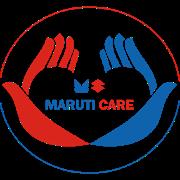 Maruti Care 2.7