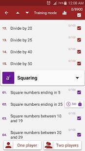Math Tricks 2.30