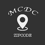 MCDC ZipCode 1.6