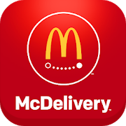 McDelivery Singapore 3.1.76 (SG64)