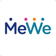 MeWe 6.2.4.0