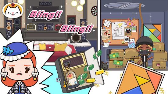 Miga Town: My Apartment 1.5