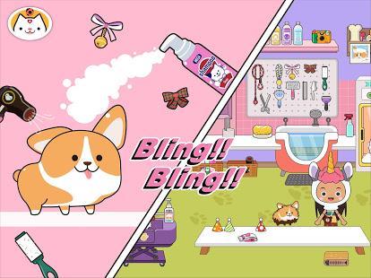 Miga Town: My Pets 1.2