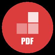 MiX PDF (MiXplorer Addon) 2.3 and up
