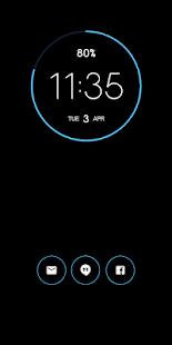 Moto Display