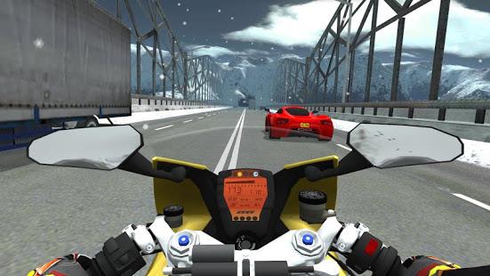 Moto Racing 3D 1.5.12