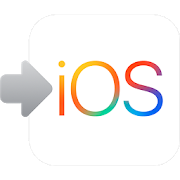 Move to iOS 3.0.1