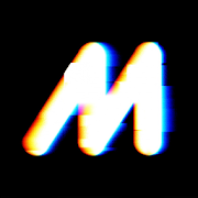 Movee: animate your photo with vhs glitch graphics 1.134